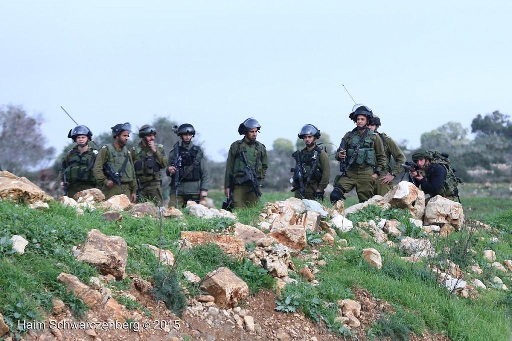 Nabi Saleh 02/01/2015   IMG_6314