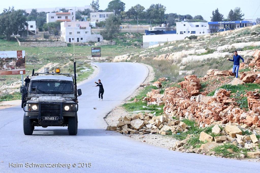 Nabi Saleh 02/01/2015   IMG_6326