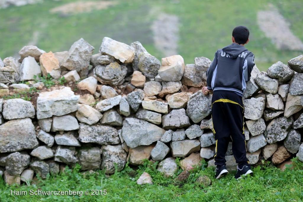 Nabi Saleh 02/01/2015   IMG_6361