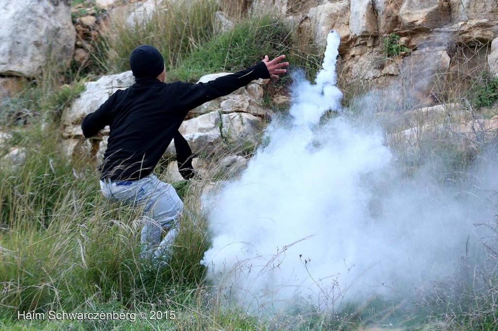Nabi Saleh 02/01/2015   IMG_6388