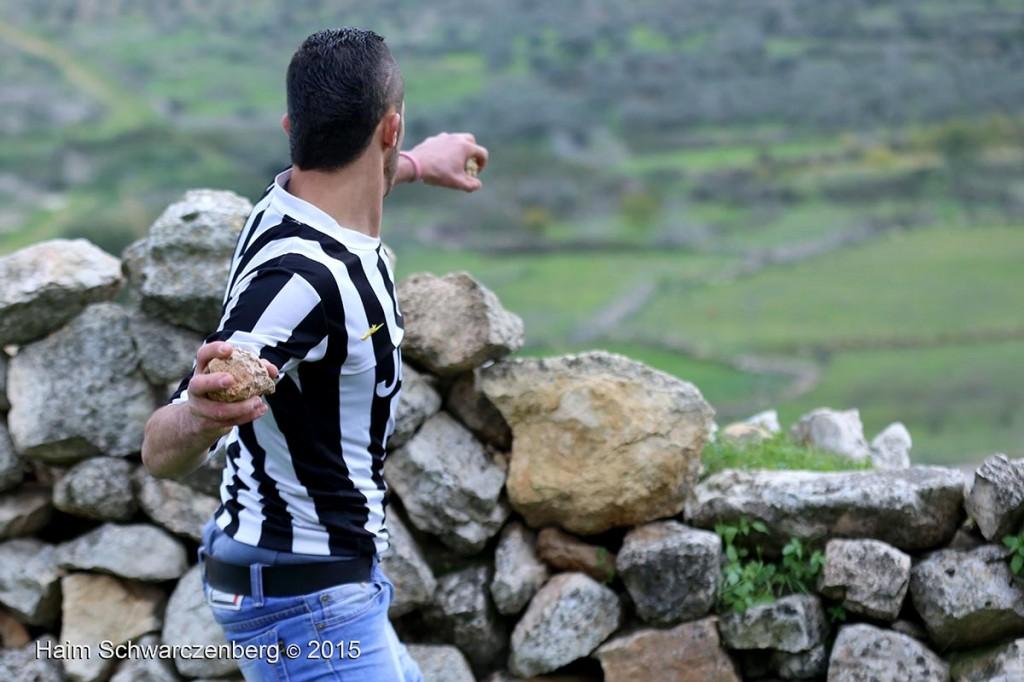Nabi Saleh 02/01/2015   IMG_6429