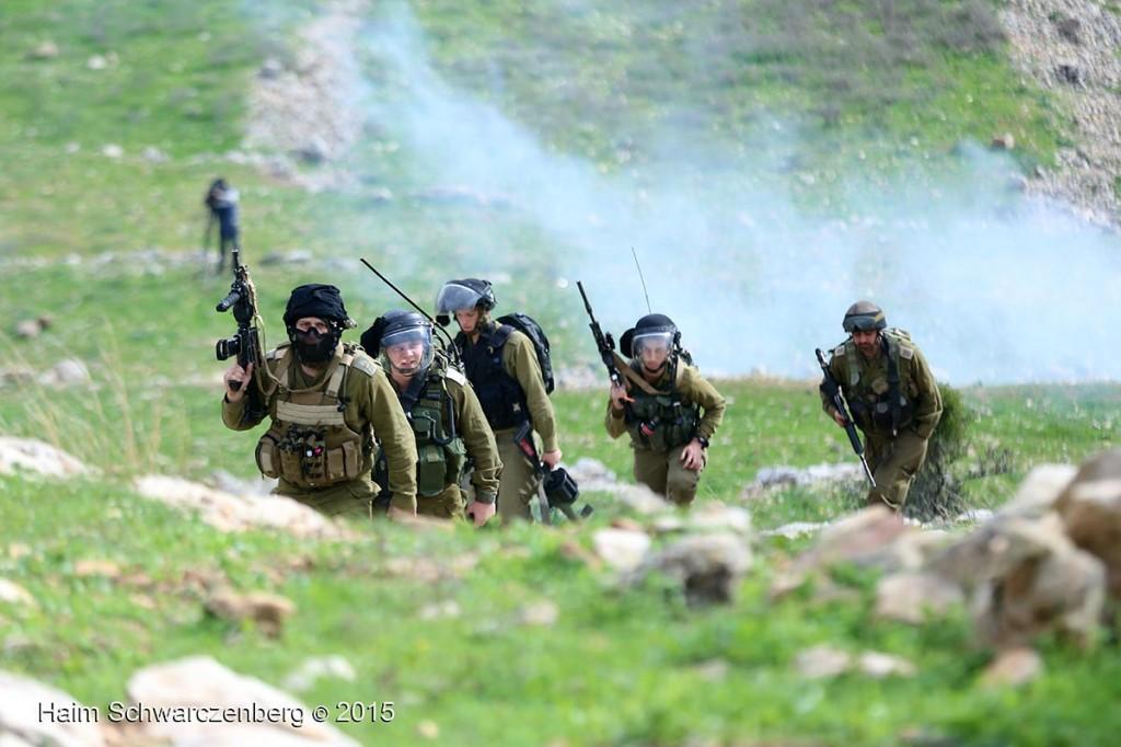 Nabi Saleh 02/01/2015   IMG_6453