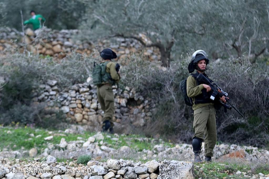 Nabi Saleh 02/01/2015   IMG_6513