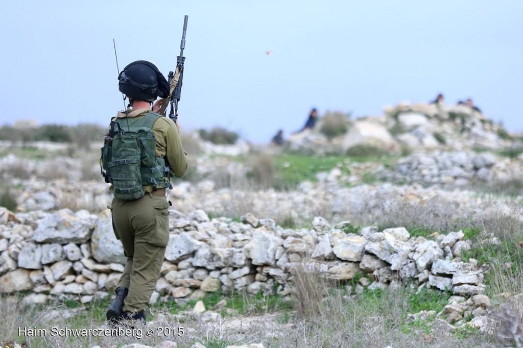 Nabi Saleh 02/01/2015   IMG_6533