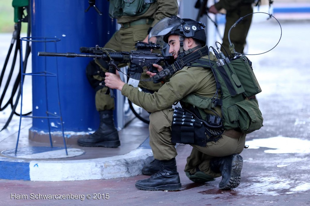 Nabi Saleh 02/01/2015   IMG_6675