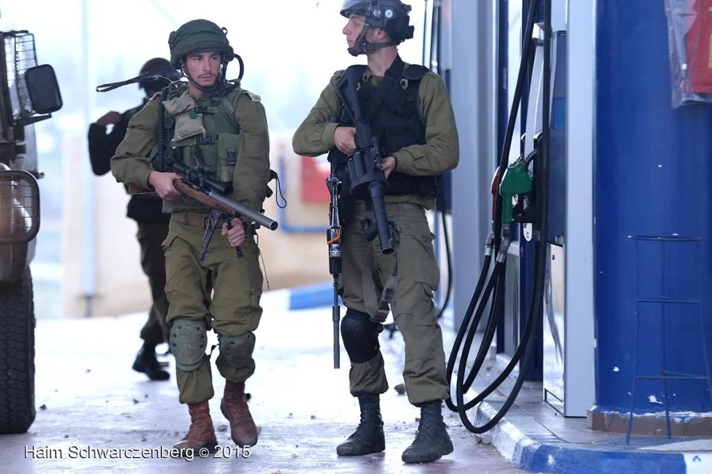 Nabi Saleh 02/01/2015   IMG_6781