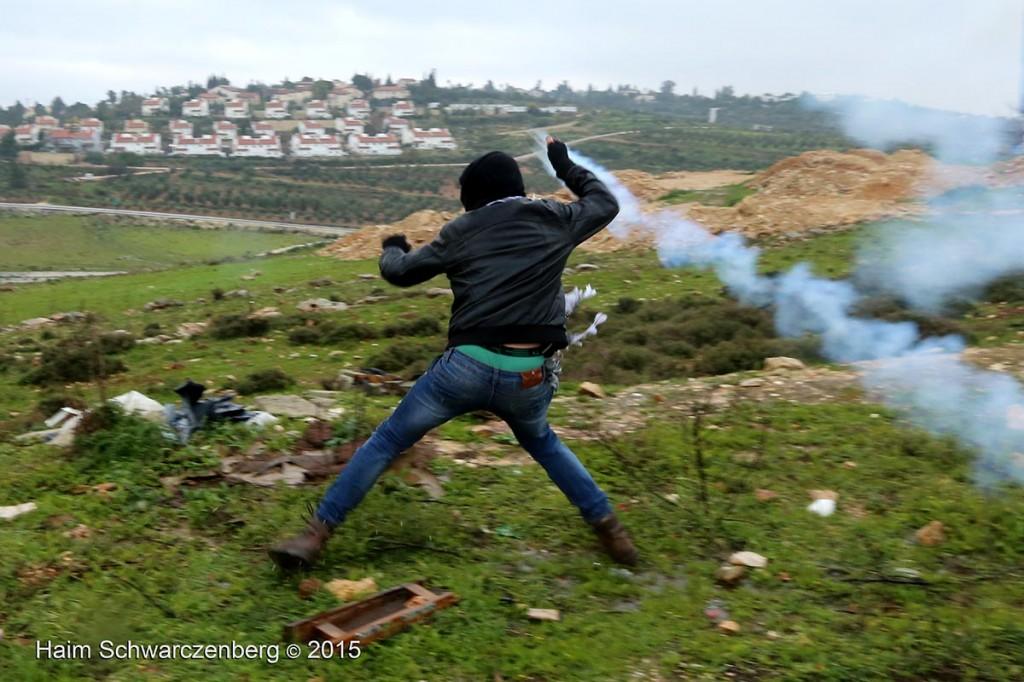 Nabi Saleh 16/01/2015   IMG_8027