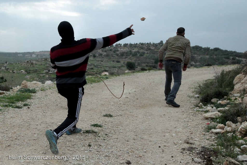Nabi Saleh 02/01/2015   IMG_9769