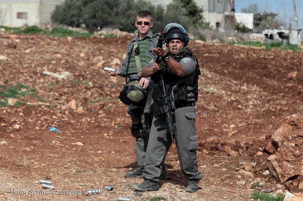 Nabi Saleh 06/02/2015 | IMG_1010