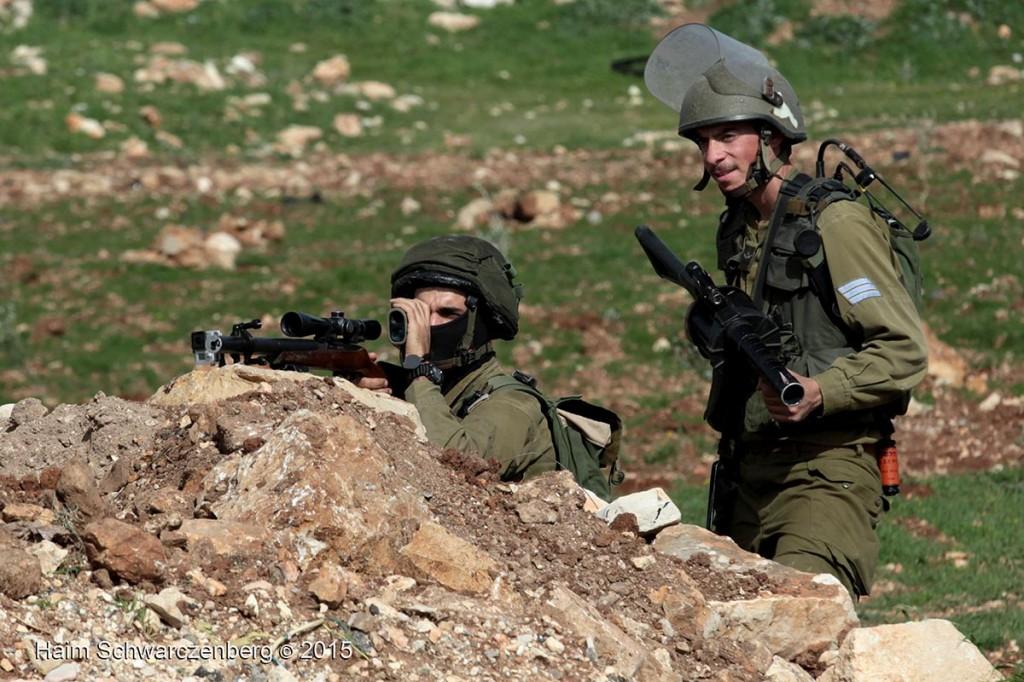 Nabi Saleh 06/02/2015 | IMG_1056