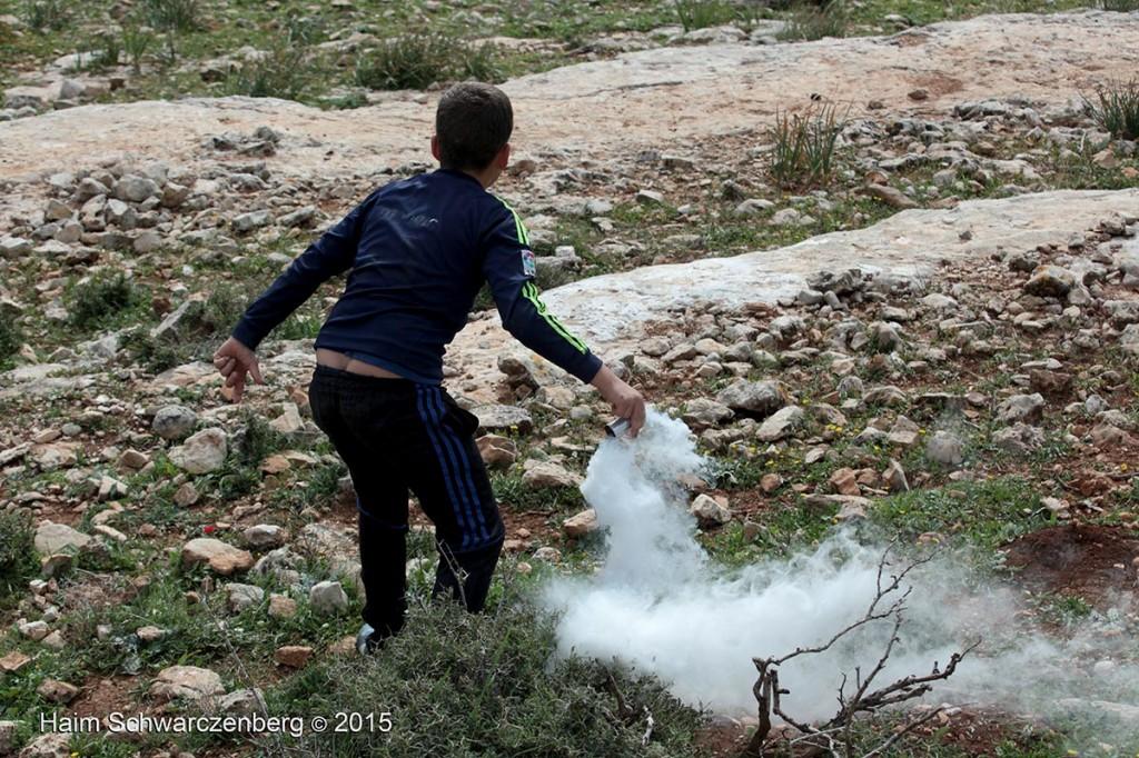Nabi Saleh 06/02/2015 | IMG_1090