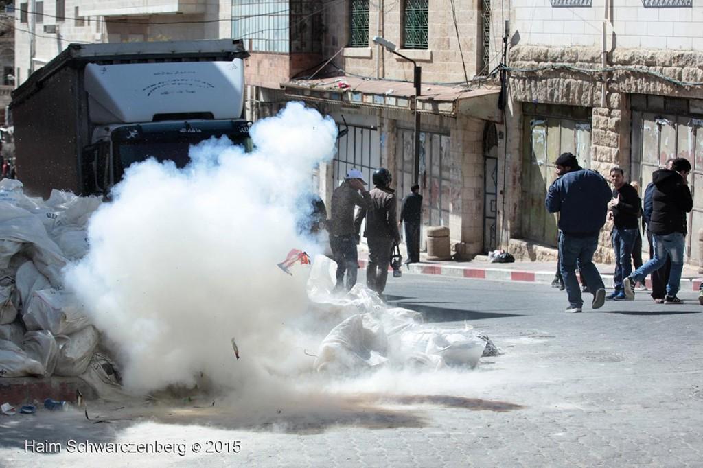Open Shuhadaa street, Hebron | IMG_1366