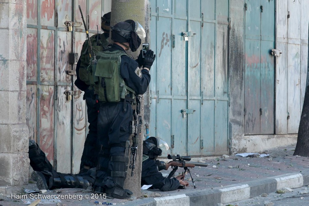 Open Shuhadaa street, Hebron | IMG_1368