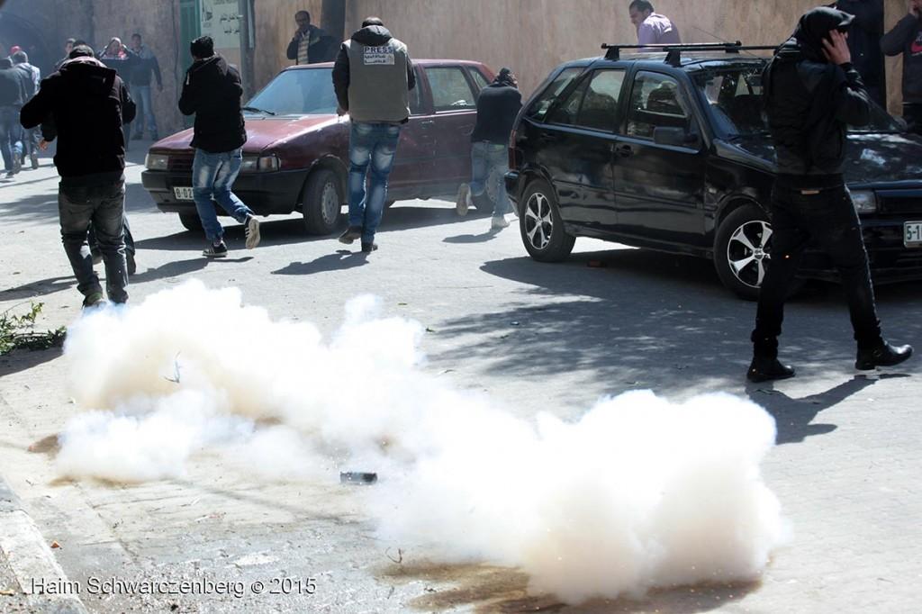 Open Shuhadaa street, Hebron | IMG_1375