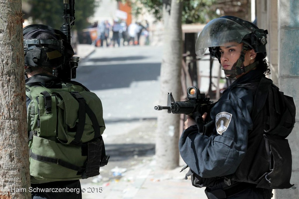 Open Shuhadaa street, Hebron | IMG_1398