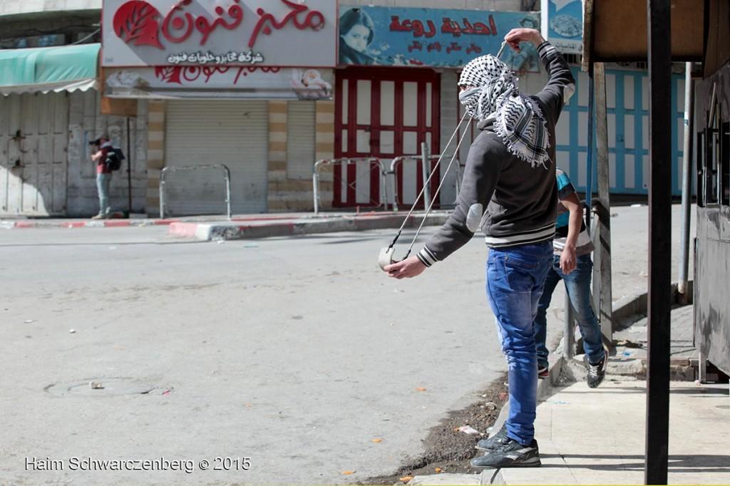 Open Shuhadaa street, Hebron | IMG_1477