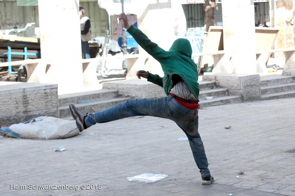 Open Shuhadaa street, Hebron | IMG_1511