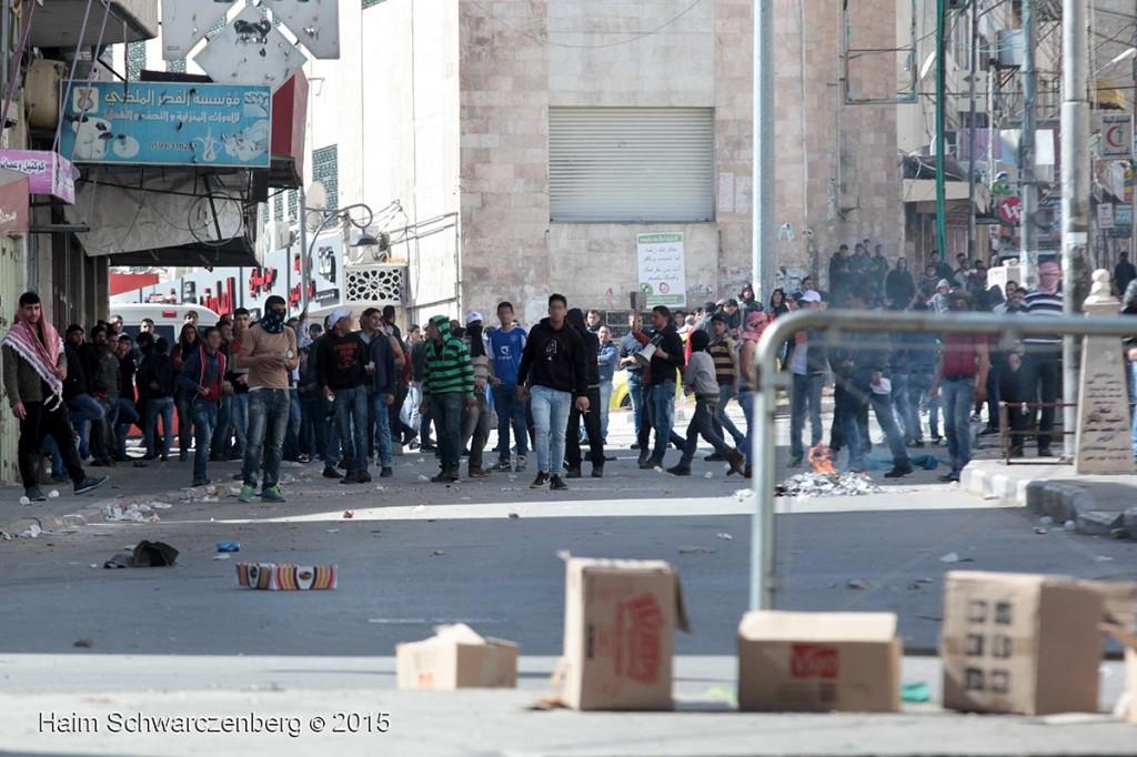Open Shuhadaa street, Hebron | IMG_1529