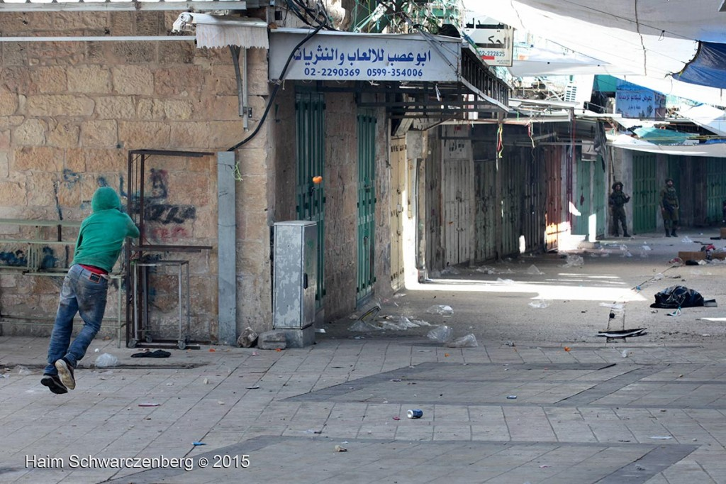 Open Shuhadaa street, Hebron | IMG_1541