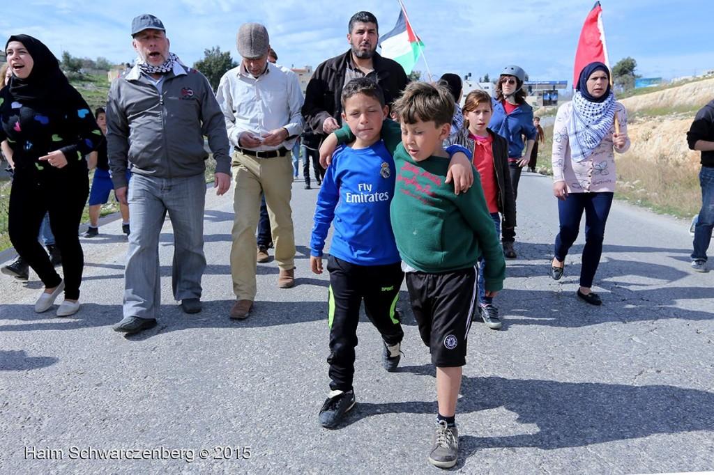Nabi Saleh 06/02/2015 | IMG_1712