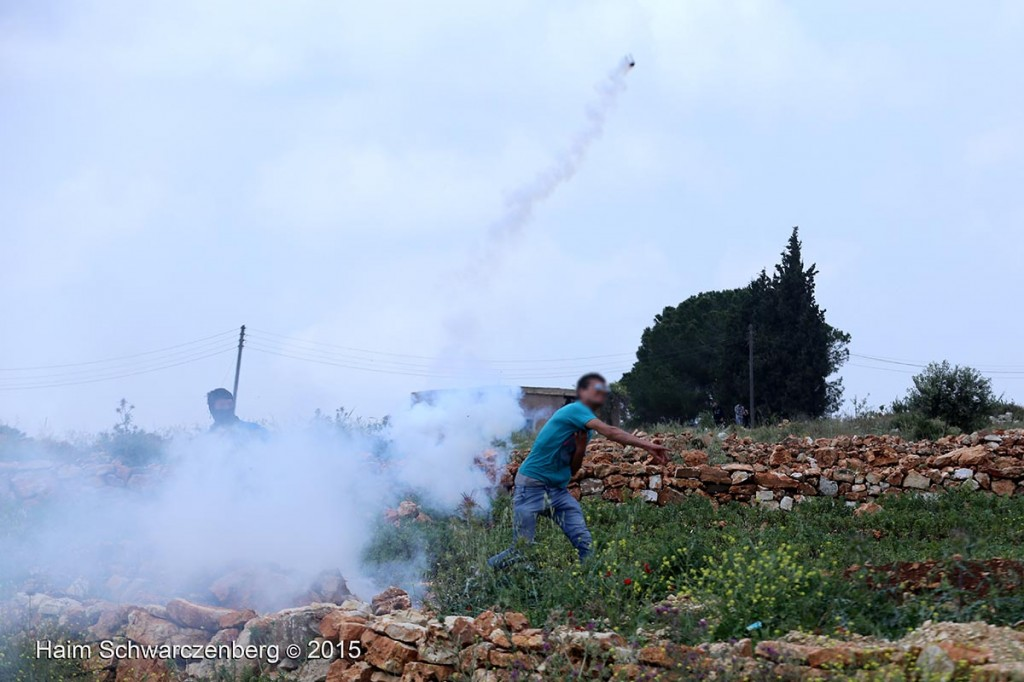 Nabi Saleh 17/04/2015 | IMG_0541