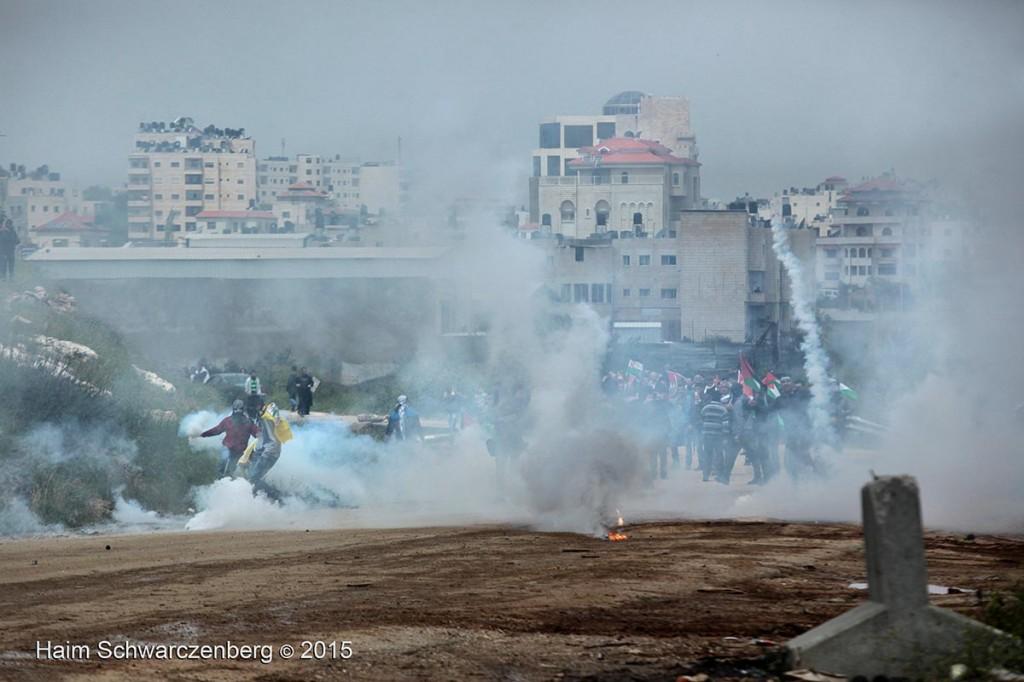 Palestinian Prisoner's Day, Bitunia 16/04/2015 | IMG_3748
