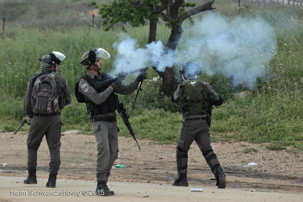 Palestinian Prisoner's Day, Bitunia 16/04/2015 | IMG_3843