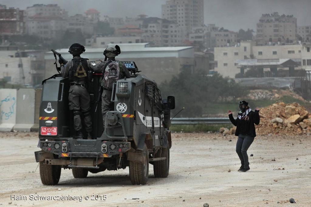 Palestinian Prisoner's Day, Bitunia 16/04/2015 | IMG_3944