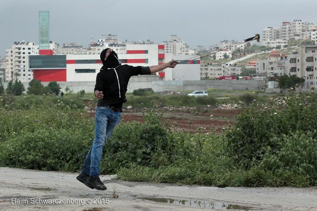 Palestinian Prisoner's Day, Bitunia 16/04/2015 | IMG_4045
