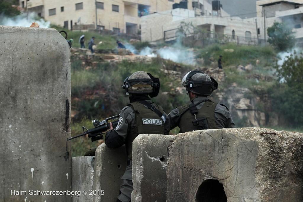 Palestinian Prisoner's Day, Bitunia 16/04/2015 | IMG_4064