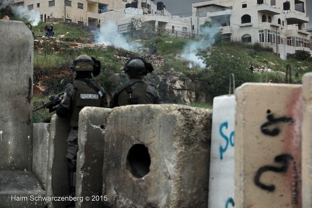 Palestinian Prisoner's Day, Bitunia 16/04/2015 | IMG_4071