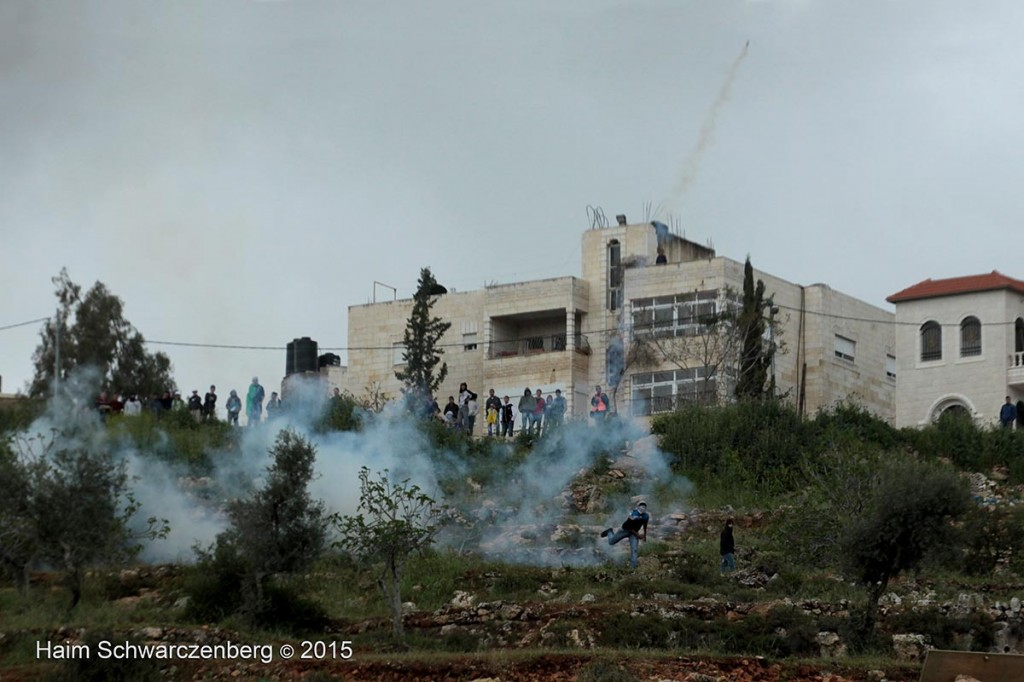 Palestinian Prisoner's Day, Bitunia 16/04/2015 | IMG_4092