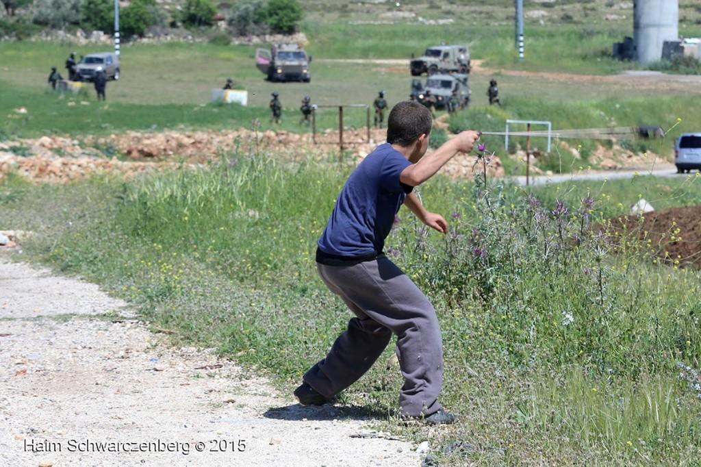 Nabi Saleh 03/04/2015 | IMG_9597
