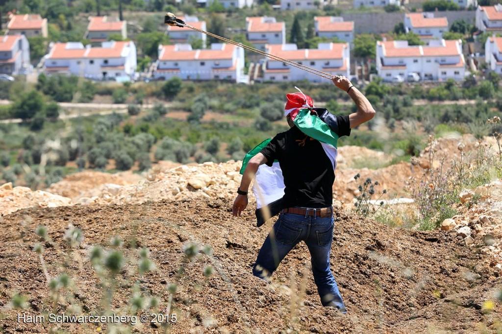 Nabi Saleh 08/05/2015 | IMG_6229