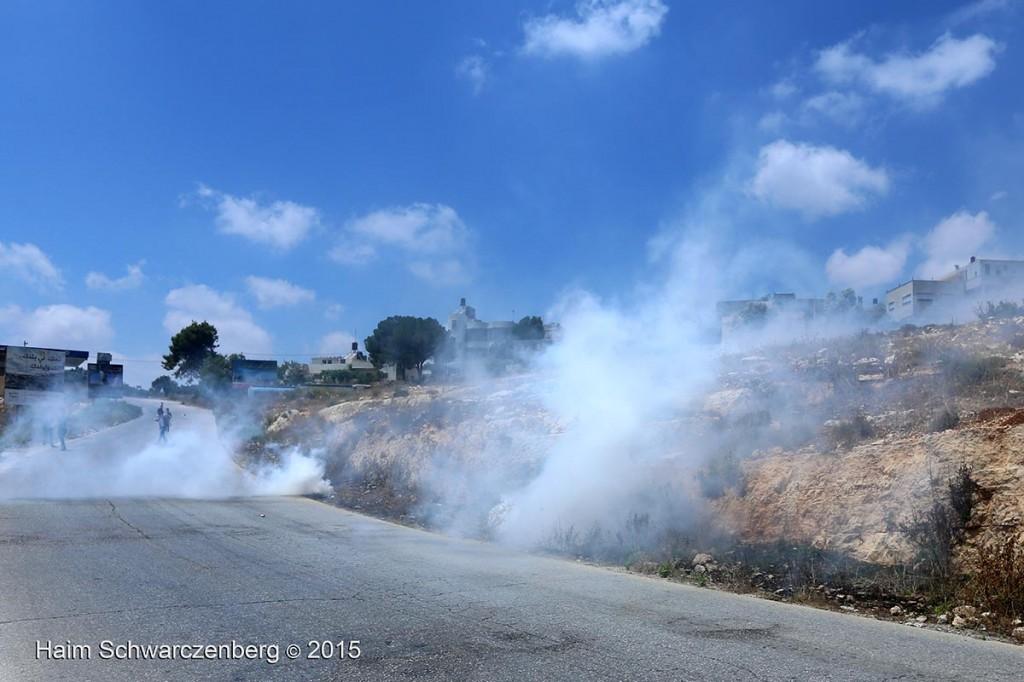 Nabi Saleh 26/06/2015   IMG_4035