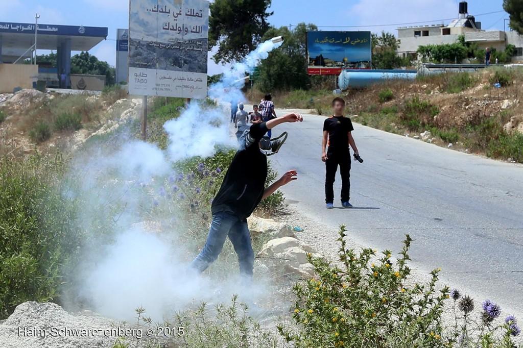 Nabi Saleh 26/06/2015   IMG_4046