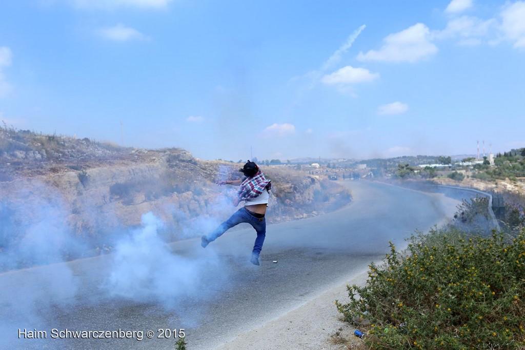 Nabi Saleh 26/06/2015   IMG_4080