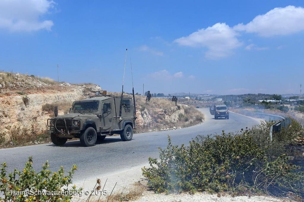 Nabi Saleh 26/06/2015   IMG_4088