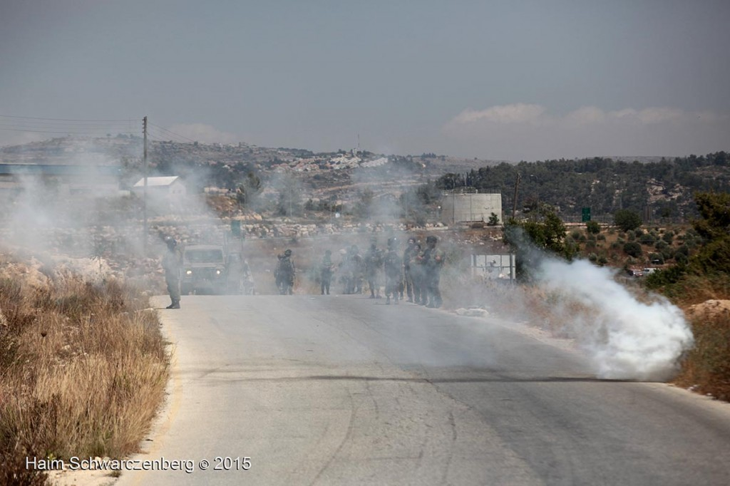 Nabi Saleh 26/06/2015   IMG_7989
