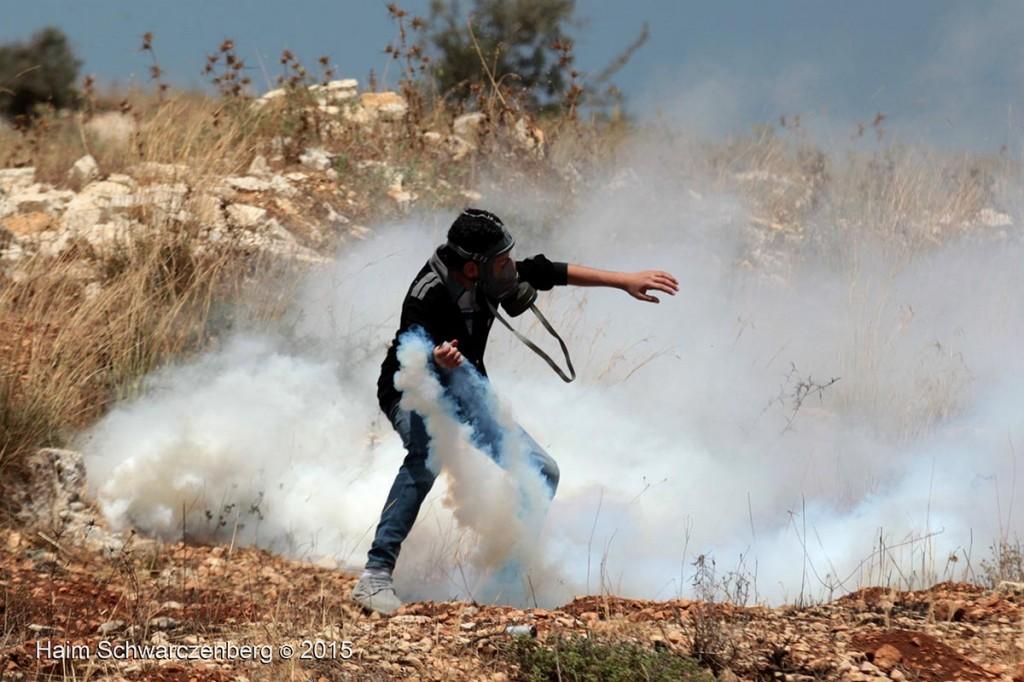 Nabi Saleh 26/06/2015   IMG_8003