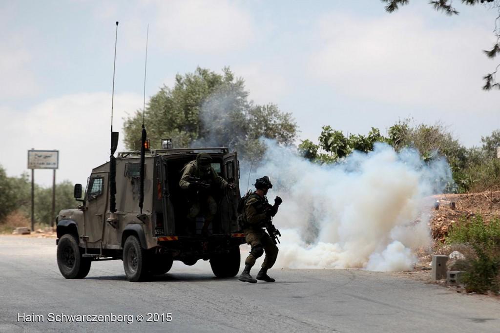 Nabi Saleh 26/06/2015   IMG_8087