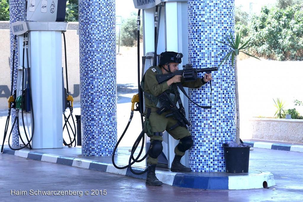Nabi Saleh 03/07/2015 | IMG_5127