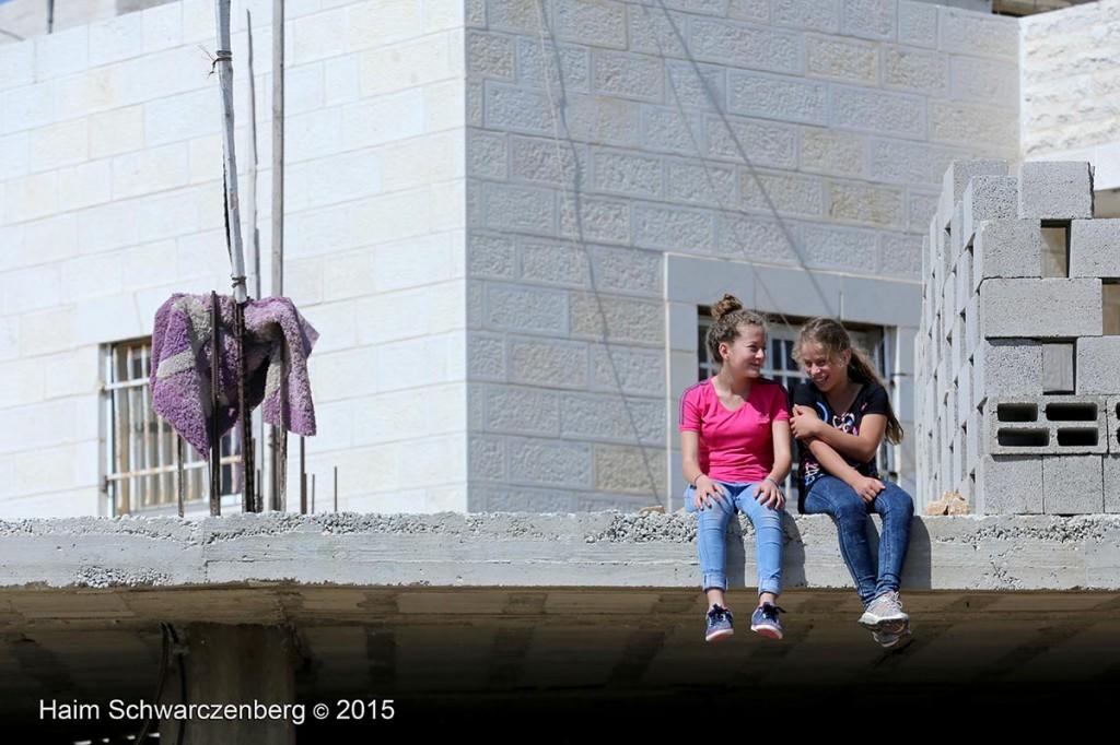 Nabi Saleh 03/07/2015 | IMG_5253