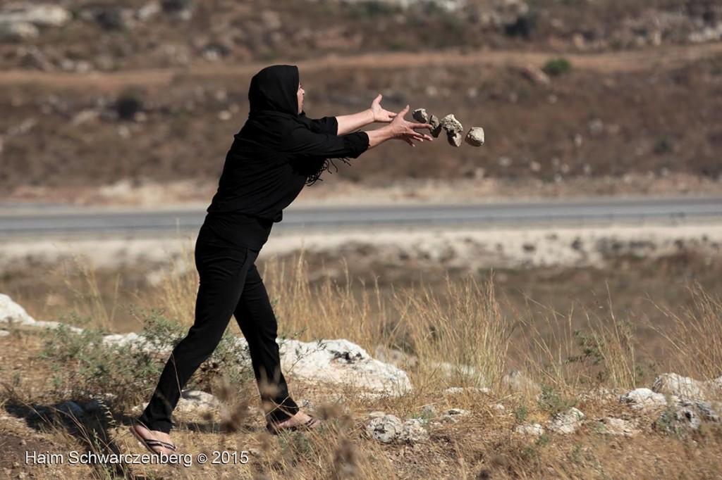 Nabi Saleh 10/07/2015 | IMG_8601