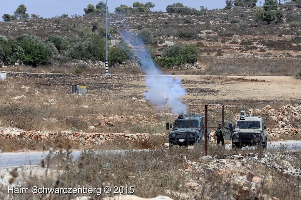 Nabi Saleh 21/08/2015 | IMG_1253