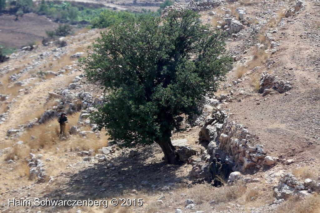 Nabi Saleh 21/08/2015 | IMG_1470