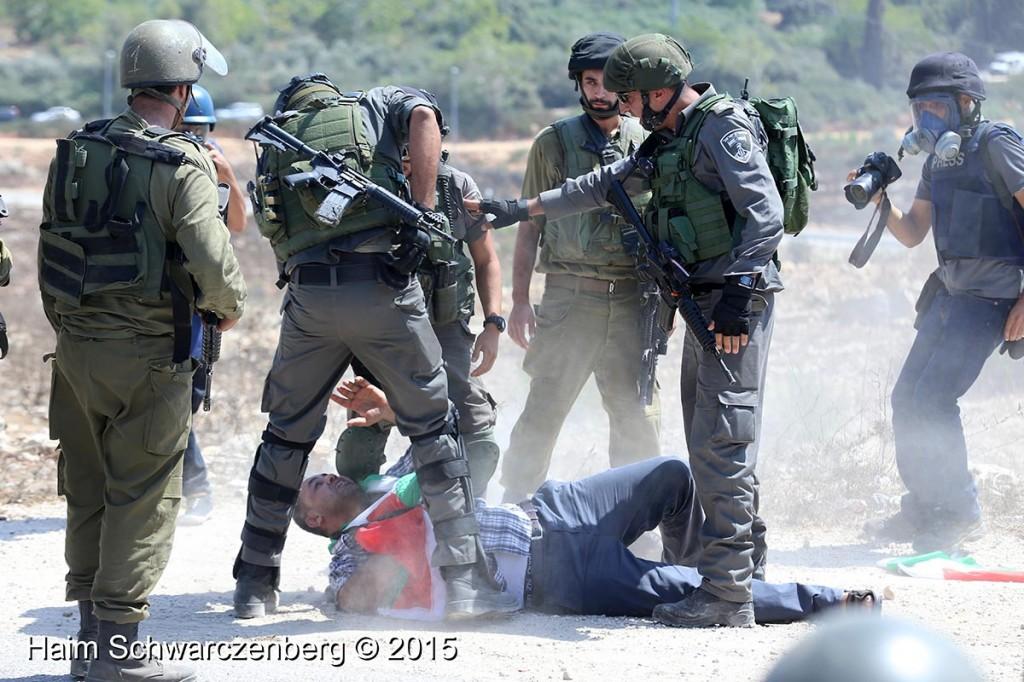 Nabi Saleh 04/09/2015   IMG_3984