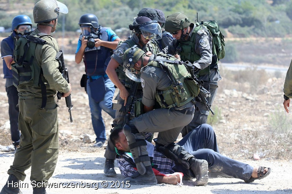 Nabi Saleh 04/09/2015   IMG_4001
