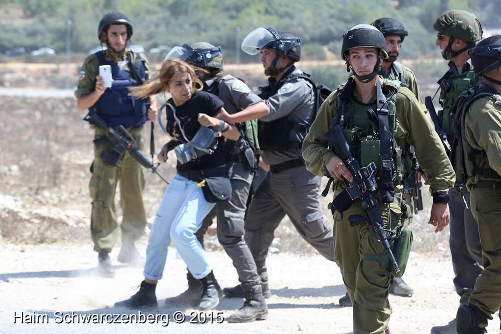 Nabi Saleh 04/09/2015   IMG_4038