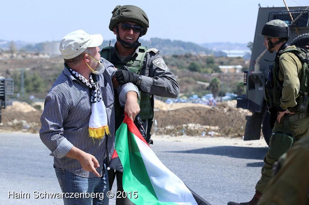 Nabi Saleh 04/09/2015   IMG_4192